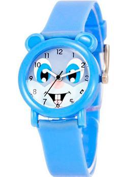 Tik-Tak Часы - H110--golubye. Коллекция Тик-Так