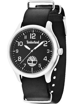 Timberland Часы Timberland TBL-GS-14652JS-02-AS. Коллекция Redington цена