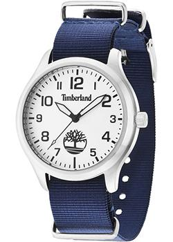 Timberland Часы Timberland TBL-GS-14652JS-04-AS. Коллекция Redington цена