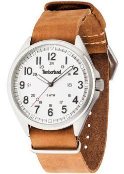 Timberland Часы Timberland TBL-GS-14829JS-01-AS. Коллекция Raynham alex raynham future energy