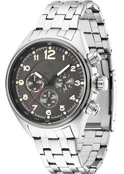Timberland Часы Timberland TBL.13675JS_61M. Коллекция Tarleton цена и фото