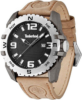 Timberland Часы Timberland TBL.13856JPGYS_02. Коллекция Brookline все цены