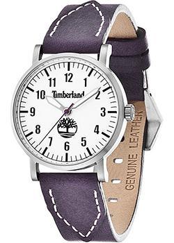 Timberland Часы Timberland TBL.14110BS_04A. Коллекция Opechee все цены