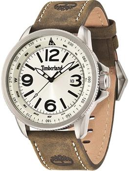 Timberland Часы Timberland TBL.14247JS_07. Коллекция Caswell цена