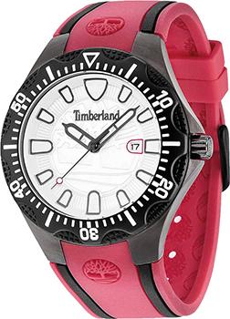 Timberland Часы Timberland TBL.14323JSUB_04. Коллекция Dixiville цена и фото