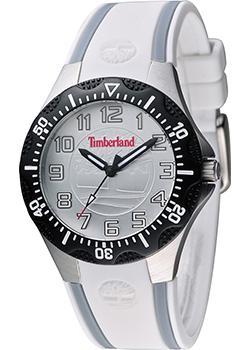 Timberland Часы Timberland TBL.14323MSTB_04. Коллекция Dixiville цена и фото