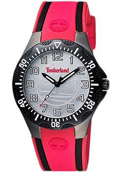Timberland Часы Timberland TBL.14323MSUB_04. Коллекция Dixiville timberland