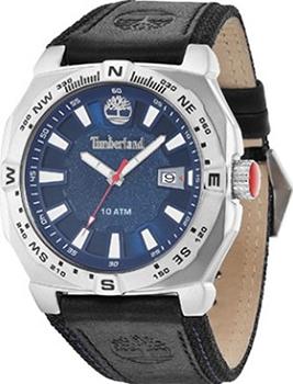 Timberland Часы Timberland TBL.14364JS_03. Коллекция Rindge timberland tbl 14098jstu 04