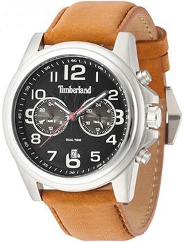 Timberland Часы Timberland TBL.14518JS_02. Коллекция Pickett цена