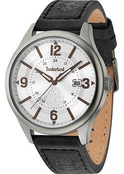Timberland Часы Timberland TBL.14645JSU_04. Коллекция Blake цена и фото