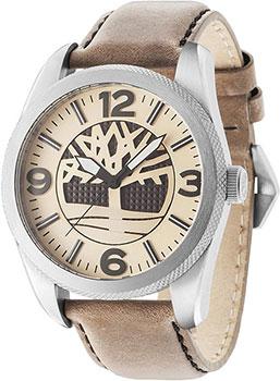 Timberland Часы Timberland TBL.14770JS_07. Коллекция Bolton