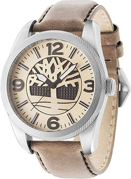 Timberland Часы Timberland TBL.14770JS_07. Коллекция Bolton цена и фото