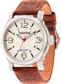 Timberland Часы Timberland TBL.14815JS_07. Коллекция Berkshire цена и фото