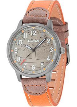 Timberland Часы Timberland TBL.15030MSU_12. Коллекция Abington цены онлайн