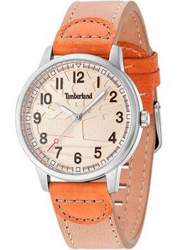 Timberland Часы Timberland TBL.15030MS_07. Коллекция Abington мужские часы timberland tbl 14323msub 04