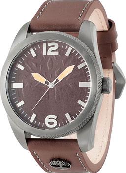 Timberland Часы Timberland TBL.15034JSU_12. Коллекция Gardiner женские часы timberland tbl 14110bs 04a