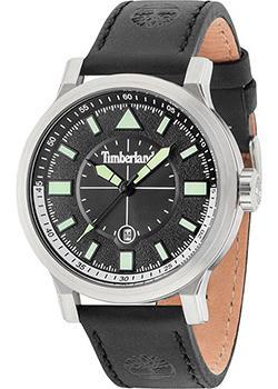 Timberland Часы Timberland TBL.15248JS_02. Коллекция Driscoll timberland