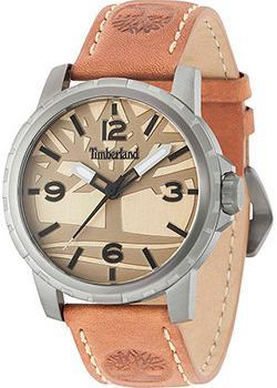 Timberland Часы Timberland TBL.15257JSU_07. Коллекция Clarkson озонатор бытовой clarkson