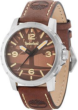 Timberland Часы Timberland TBL.15257JS_12. Коллекция Clarkson озонатор бытовой clarkson