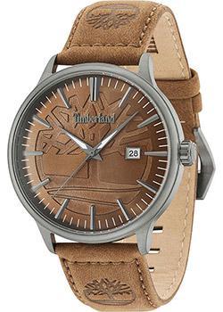 где купить Timberland Часы Timberland TBL.15260JSU_12. Коллекция Edgemount дешево