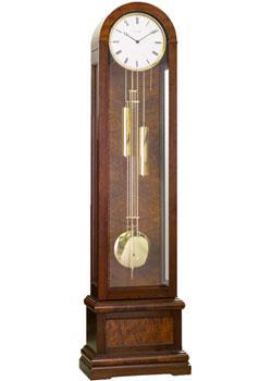 Tomas Stern Напольные часы Tomas Stern TS-1002. Коллекция Напольные часы