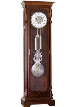 Tomas Stern Напольные часы Tomas Stern TS-1004. Коллекция Напольные часы tomas stern настенные часы tomas stern ts 4012s коллекция настенные часы