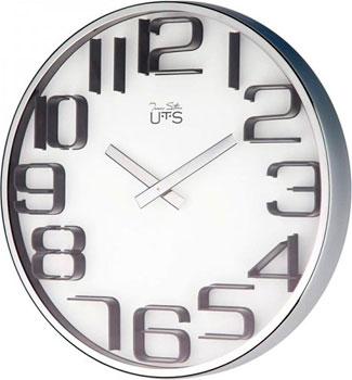 Tomas Stern Настенные часы Tomas Stern TS-4002S. Коллекция Настенные часы tomas stern настенные часы tomas stern ts 9034 коллекция настенные часы