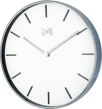 Tomas Stern Настенные часы Tomas Stern TS-4004S. Коллекция Настенные часы