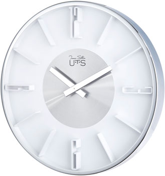 Tomas Stern Настенные часы Tomas Stern TS-4005S. Коллекция Настенные часы tomas stern настенные часы tomas stern ts 4012s коллекция настенные часы