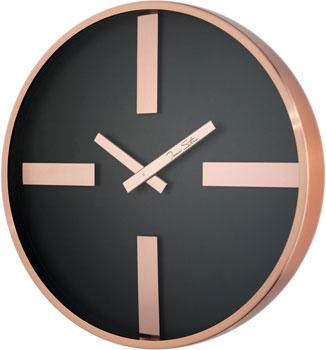 Tomas Stern Настенные часы Tomas Stern TS-4007C. Коллекция Настенные часы tomas stern настенные часы tomas stern ts 4012s коллекция настенные часы
