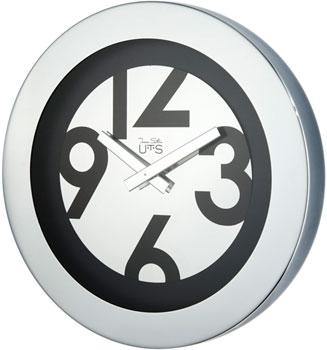 Tomas Stern Настенные часы Tomas Stern TS-4009S. Коллекция Настенные часы tomas stern настенные часы tomas stern ts 4012s коллекция настенные часы
