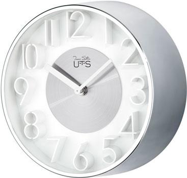 Tomas Stern Настенные часы Tomas Stern TS-4016S. Коллекция Настенные часы tomas stern настенные часы tomas stern ts 4012s коллекция настенные часы