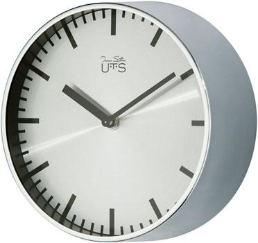 Tomas Stern Настенные часы Tomas Stern TS-4017S. Коллекция Настенные часы tomas stern настенные часы tomas stern ts 4012s коллекция настенные часы