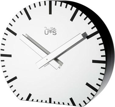 Tomas Stern Настенные часы Tomas Stern TS-4020S. Коллекция Настенные часы настенные и настольные часы