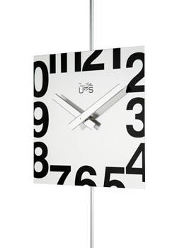 Tomas Stern Настенные часы Tomas Stern TS-4021S. Коллекция Настенные часы