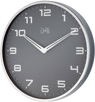 цена на Tomas Stern Настенные часы Tomas Stern TS-4025. Коллекция Настенные часы