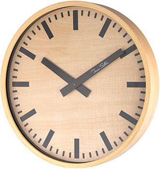 Tomas Stern Настенные часы Tomas Stern TS-4026. Коллекция Настенные часы tomas stern настенные часы tomas stern ts 4012s коллекция настенные часы