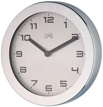 цена на Tomas Stern Настенные часы Tomas Stern TS-4028. Коллекция Настенные часы