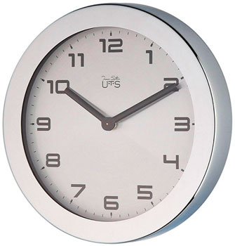 Tomas Stern Настенные часы TS-4028. Коллекция