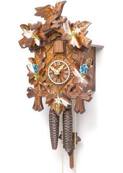 Tomas Stern Часы с кукушкой  Tomas Stern TS-5010. Коллекция Часы с кукушкой часы с кукушкой columbus