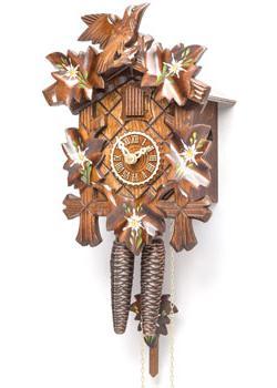 Tomas Stern Часы с кукушкой Tomas Stern TS-5011. Коллекция Часы с кукушкой
