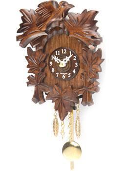 Tomas Stern Настенные часы Tomas Stern TS-5014. Коллекция Настенные часы настенные часы династия д04 031 14