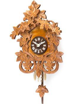 Tomas Stern Часы с кукушкой Tomas Stern TS-5019. Коллекция Часы с кукушкой