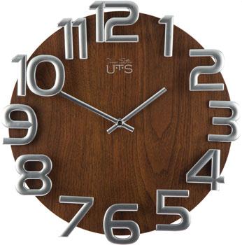 Tomas Stern Настенные часы Tomas Stern TS-8002. Коллекция Настенные часы vintage stern aida 14 3009
