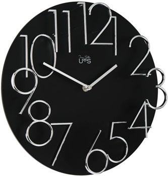 Tomas Stern Настенные часы Tomas Stern TS-8004. Коллекция Настенные часы vintage stern aida 14 3009