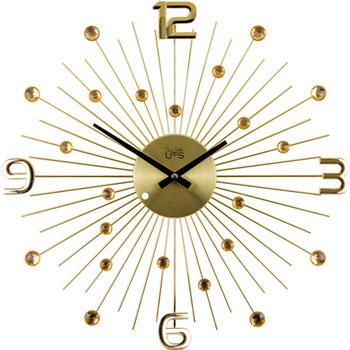 Tomas Stern Настенные часы Tomas Stern TS-8010. Коллекция Настенные часы tomas stern tomas stern 8010