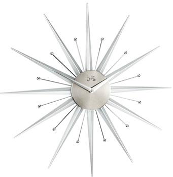 Tomas Stern Настенные часы Tomas Stern TS-8012. Коллекция Настенные часы tomas stern настенные часы tomas stern ts 9054 коллекция настенные часы