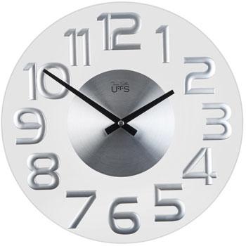 Tomas Stern Настенные часы Tomas Stern TS-8016. Коллекция Настенные часы наушники onkyo беспроводные накладные наушники onkyo h500 универсальный пульт ду белый