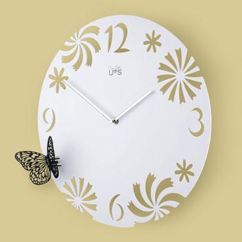 Tomas Stern Настенные часы Tomas Stern TS-8019. Коллекция Настенные часы tomas stern настенные часы tomas stern ts 8019 коллекция настенные часы
