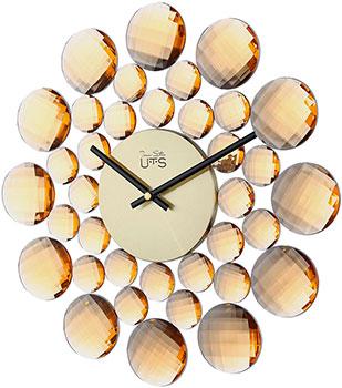 Tomas Stern Настенные часы Tomas Stern TS-8020. Коллекция Настенные часы настенные и настольные часы